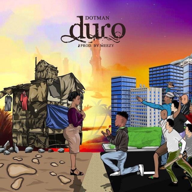 Dotman Duro