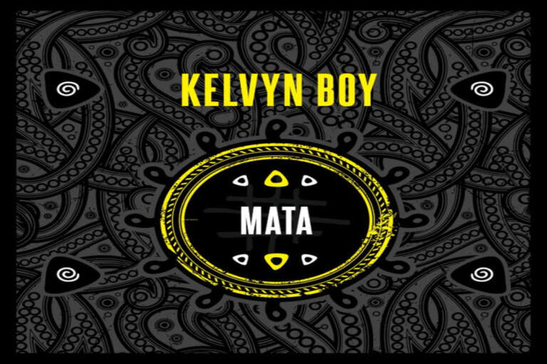 Kelvyn Boy – Mata 768x512 1