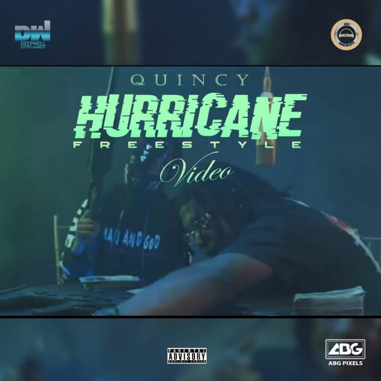 Quincy Hurricane Freestyle 768x768 1