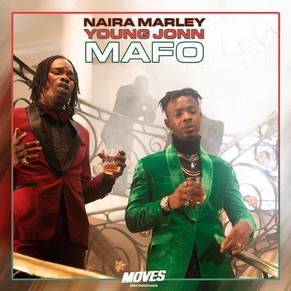 naira marley mafo744047023