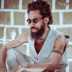 phyno new hairstyle 1024x683 1