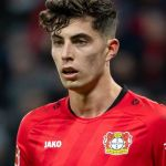 skysports kai havertz bayer leverkusen 5082600