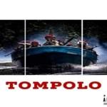 B Raiz – Tompolo ft Erigga X Payper Corleone