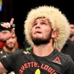 Khabib 201019 Pointing G1050