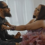 Phyno Never Video