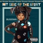 Busiswa Love Song 1