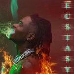 Lil Kesh Ecstasy EP