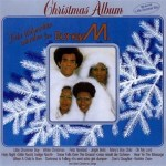 boney m – little drummer boy
