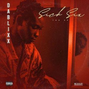 Dablixx E28093 Sick Six EP