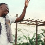 Stonebwoy Activate Video