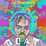 DJ Enimoney G.O.A.T Mixtape Best of Olamide
