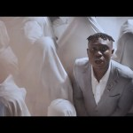 DJ Manuel Zlatan My Life Video 1