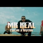 Mr Real Baba Fela Remix Video