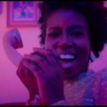 MzVee Balance video
