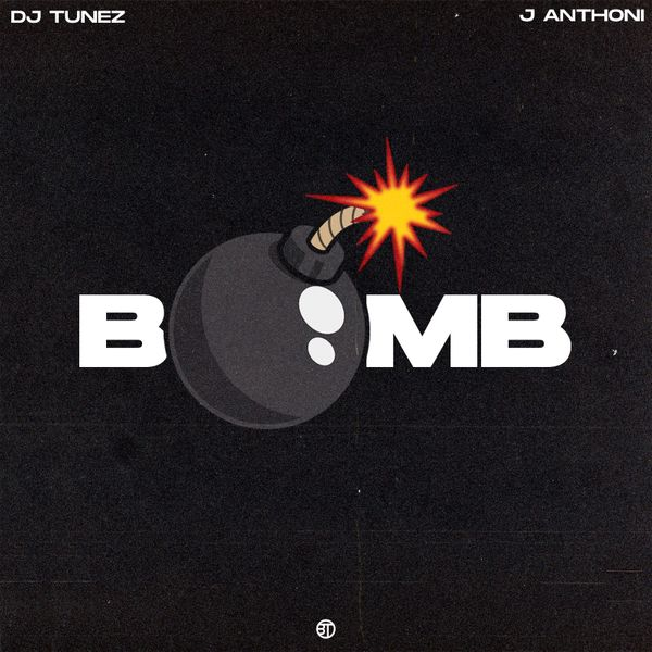 DJ Tunez Bomb