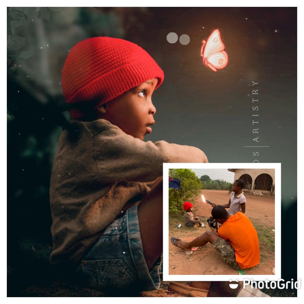 PhotoGrid Plus 1615453811784