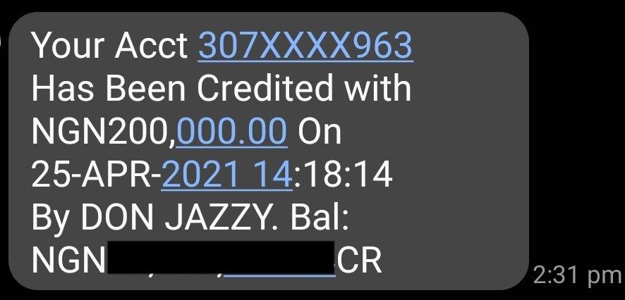 20210426 112745