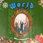 Bella Shmurda World Alternate Cut