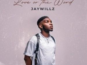 Jaywillz 1 2