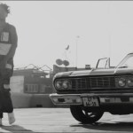 Kwesi Arthur Walk Video