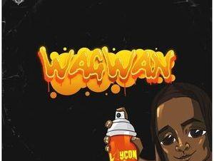 Laycon Wagwan 1