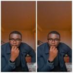 PhotoGrid Plus 1620207334838