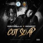 cut soap mp3 image