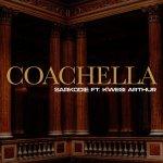 Sarkodie – Coachella ft. Kwesi Arthur