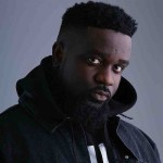 Sarkodie I Will See What I Can Do Freestyle