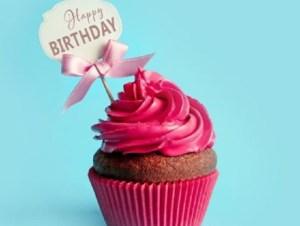 Simi Happy Birthday ft Adekunle Gold DeJa