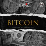 Tidinz Bitcoin