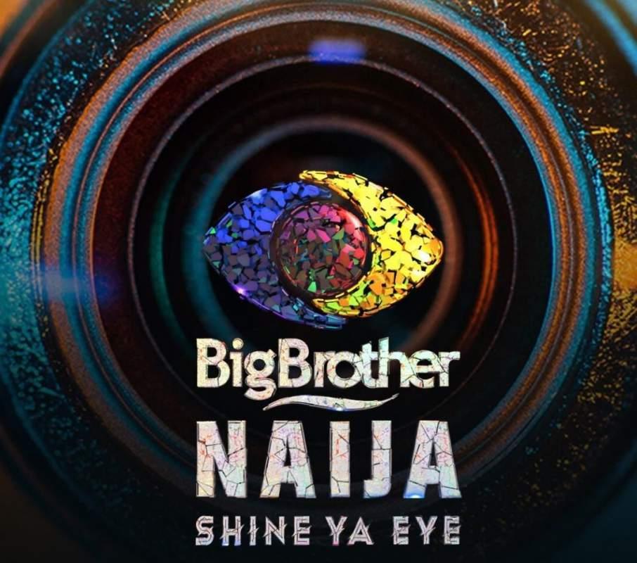 Big Brother Naija season 6 Shine ya eye