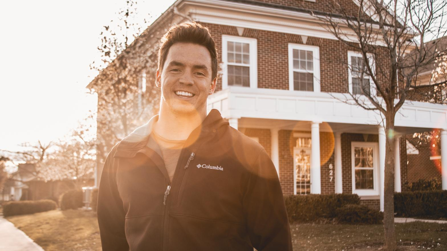 Discharged from bankruptcy and wanting a home loan? There is hope