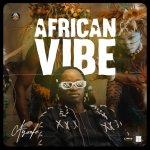 Ayanfe – African Vibe