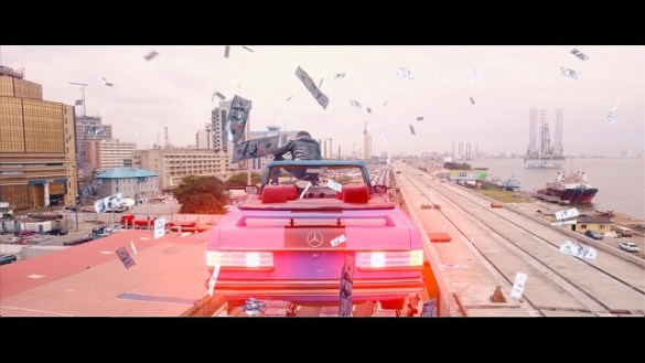 Zoom by Cheque Mp4 Video Download