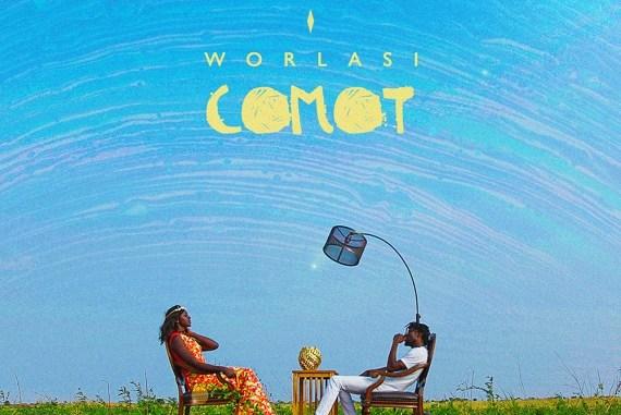 Worlasi – Commot