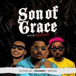 Zinoboy – Son Of Grace ft. Erigga & Victor AD