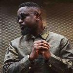 Sarkodie – Quick One (Drill Freestyle)