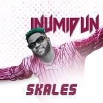Skales – Inumidun