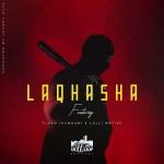 Emtee – Laqhasha ft. Flash Ikumkani, Lolli Native