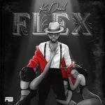 Kizz Daniel – Flex