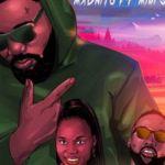 Magnito ft Iyanya & Mimi South – Phakama