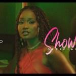 Joeboy – Show Me (Video)