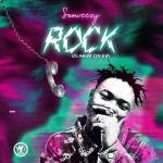 Snoweezy – Rock (Olamide Cover)