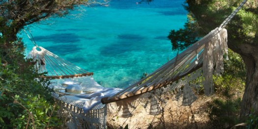 Indulge in Capo d'orso with Xclusivity