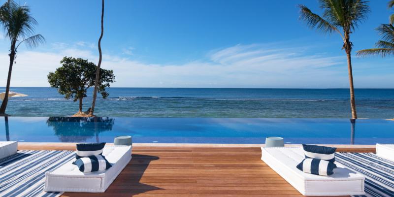 Five Reasons Why We Adore Casa de Campo Resort & Villas