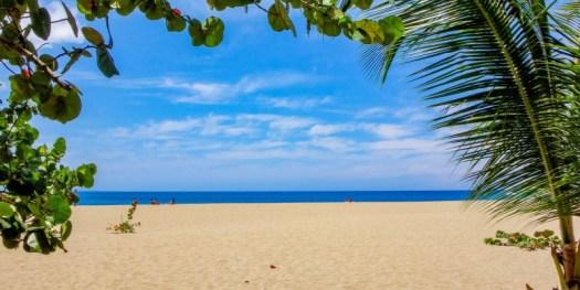Explore Antigua with Xclusivity