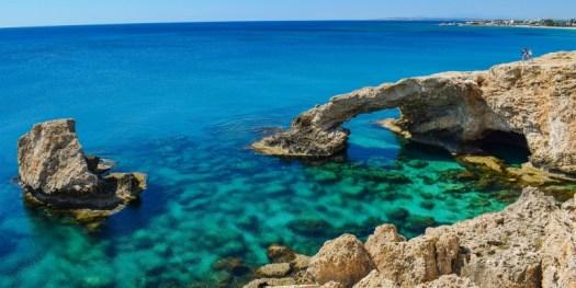 Cyprus with Xclusivity