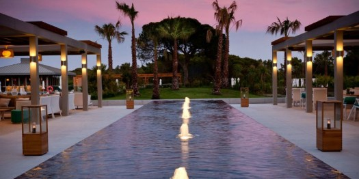 Epic Sana Algarve with Xclusivity