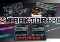 Traktor Pro 3.3.0 Crack With Torrent Free Download 2020 (Mac/Win)